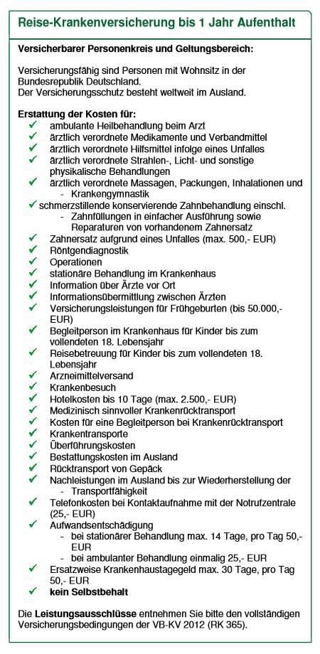 HanseMerkur_Leistungsuebersicht