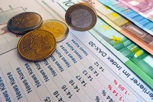 Weltweit kostenlos Geld abheben – Welche Kreditkarte ist die Richtige?