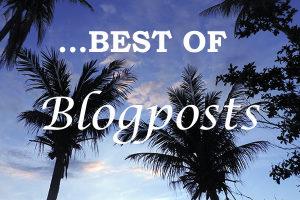 Die 5 besten Blogposts im Februar