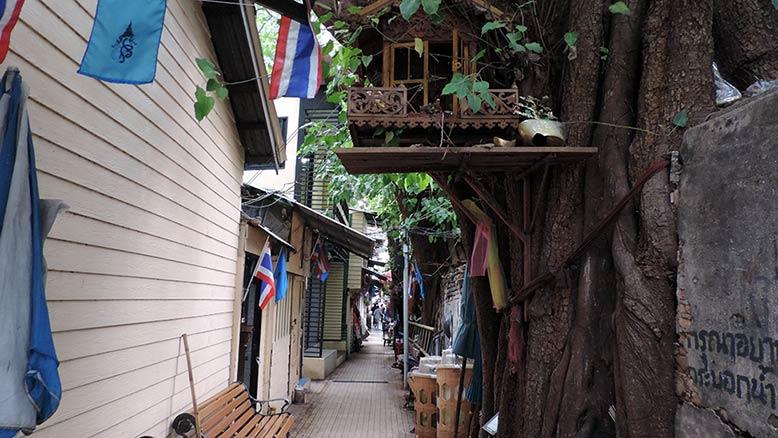 Geisterglaube-in-Thailand (3)