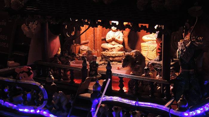 Geisterglaube-in-Thailand (6)