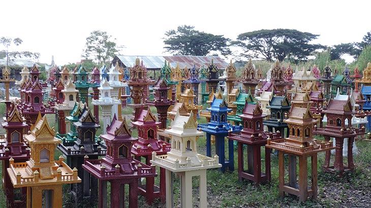 Geisterglaube-in-Thailand (9)