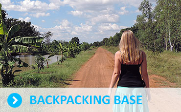 BackpackingBase Cover