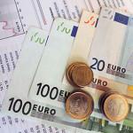 Finanzen auf Reisen. Kontoführung, DKB Konto. ING Diba. Kreditkarte. Visakarte. TAN Liste. Bezahlen auf Reisen.
