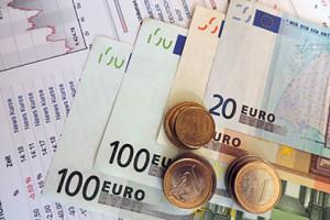 Finanzen auf Reisen – Die besten Tipps und Tricks