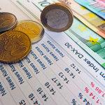 Finanzen - welche Kreditkarte ist die Richtige?