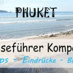 ReisefuehrerKompakt_Phuket
