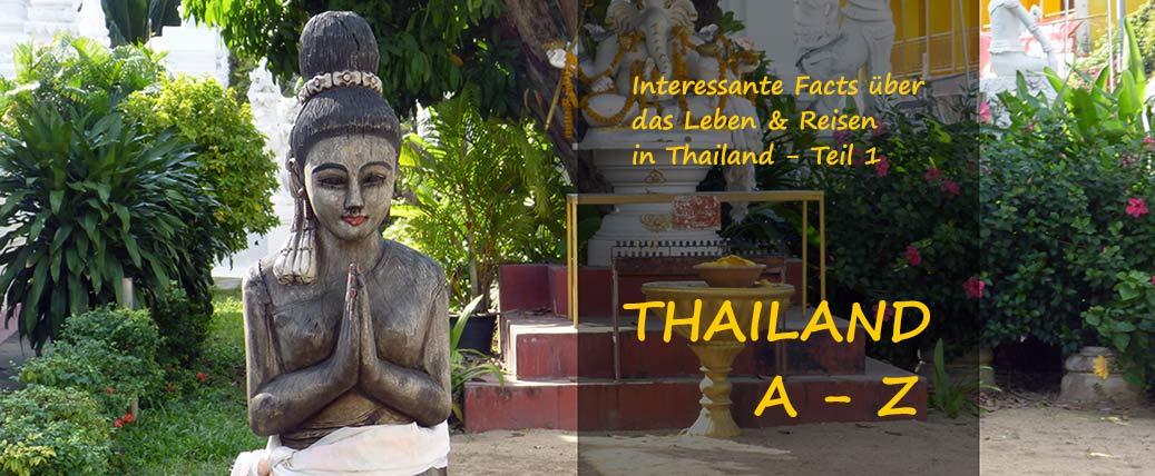 Thailand_A-Z