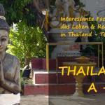 Thailand_A-Z_Cover