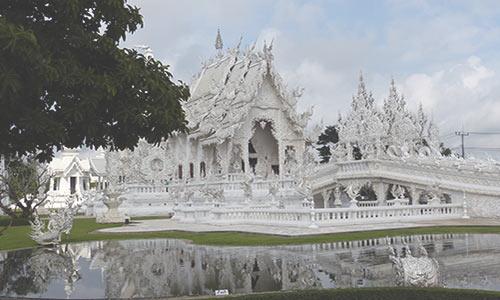 Thailand_ChiangRai
