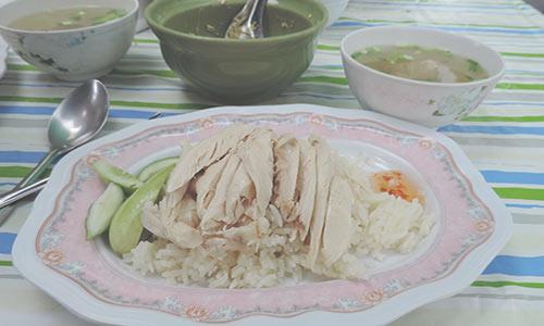 Thailand_Garkueche