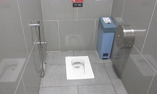 Thailand_Toilette