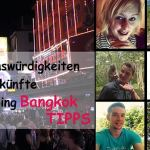 Bangkok-Tipps-Teaser