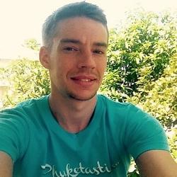 Sebastian_Phuketastic