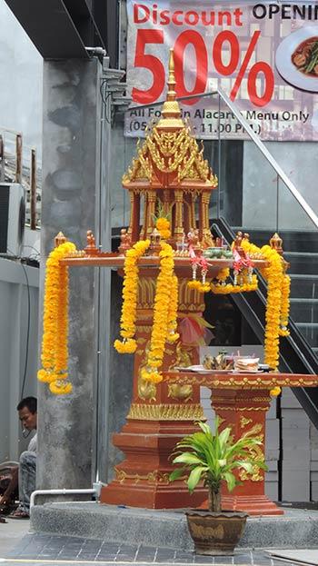 Geisterglaube-in-Thailand (10)
